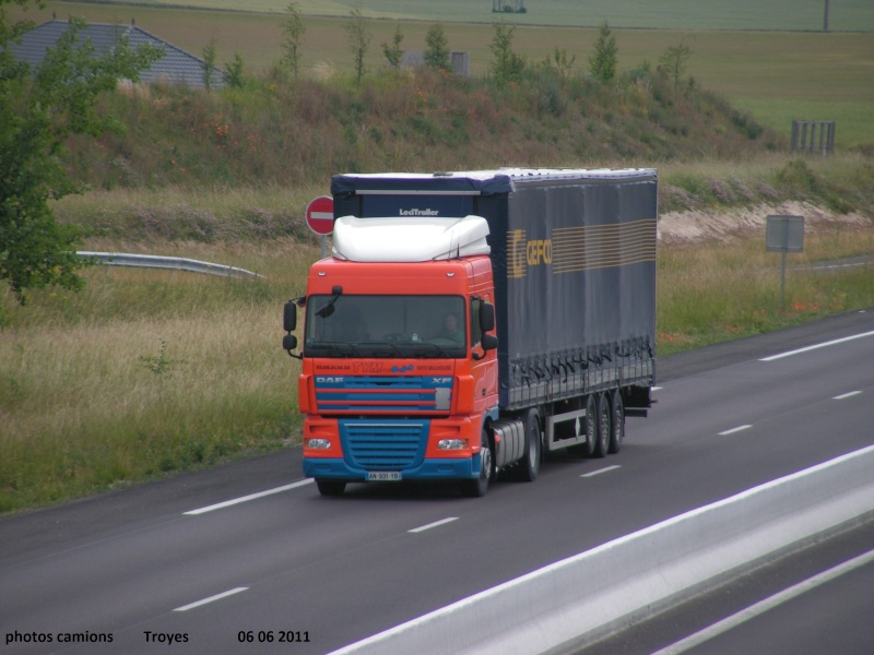 TYM (Transports Yvan Muller) (groupe Dupessey) (Illzach, 68) Du_03135
