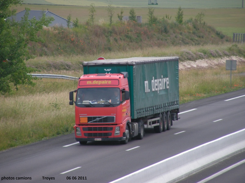 M. Depaire (Mollem) Du_03138