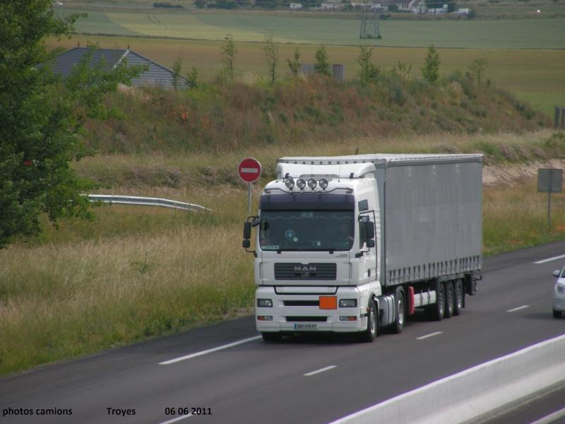 MAN TGA TGS et TGX (euro 6 )  Du_03156