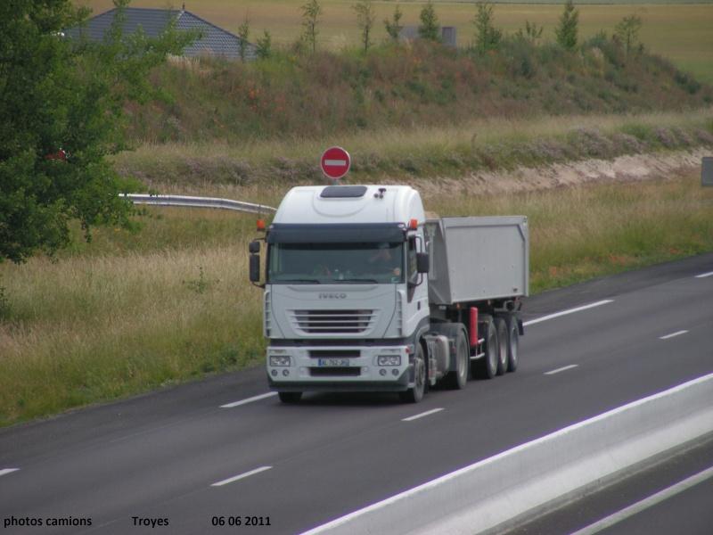 Vernier (Culoison) (10) Du_03158
