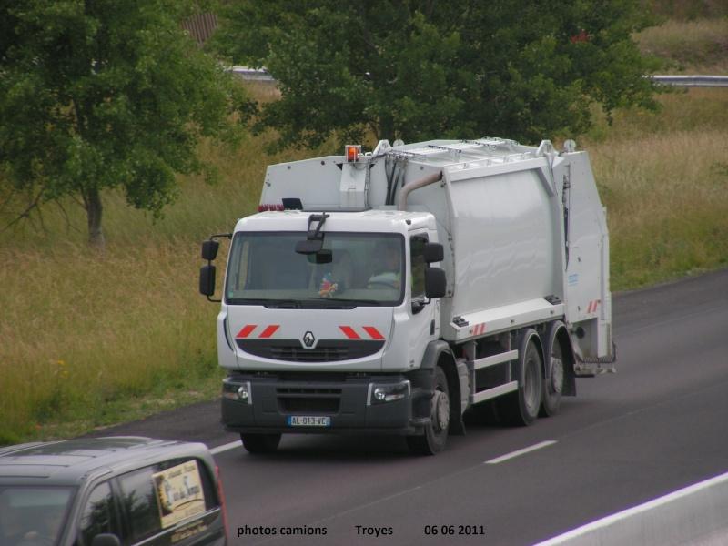 Les bennes a ordures ménagères. - Page 2 Du_03161