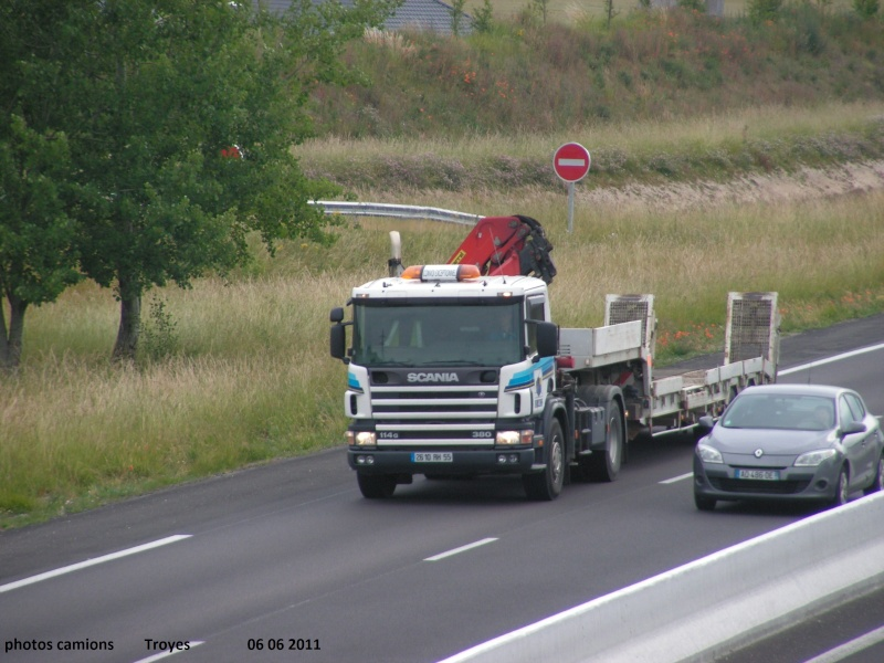 EMC2 (Bras sur Meuse, 55) Du_03162