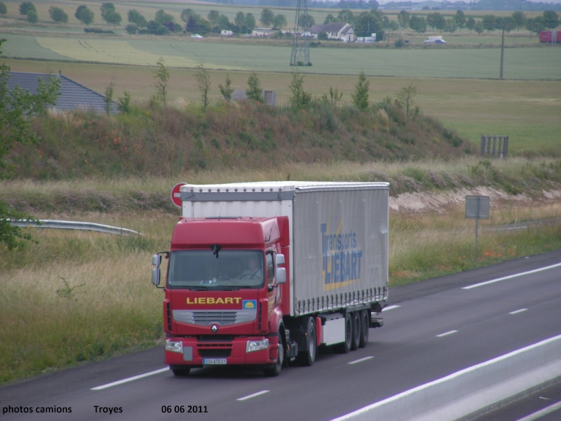 Liebart (Marolles) (51) Du_03165