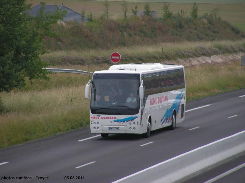 Cars et Bus de Lorraine Du_03167