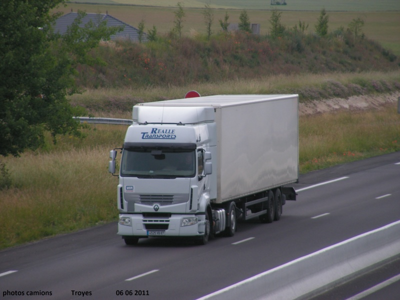 Realle Transports (Nexon, 87) Du_03186