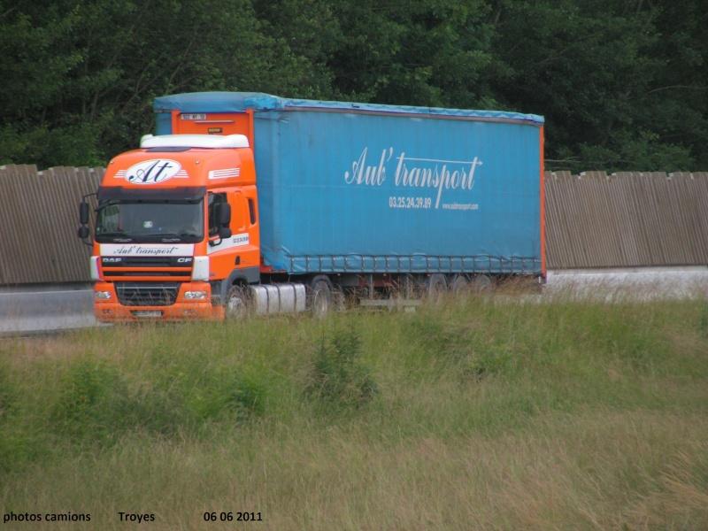 Aub Transports (Maizière la grande Paroisse) (10) Du_03192