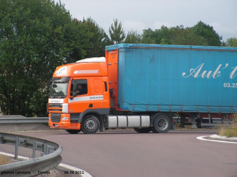 Aub Transports (Maizière la grande Paroisse) (10) Du_03193