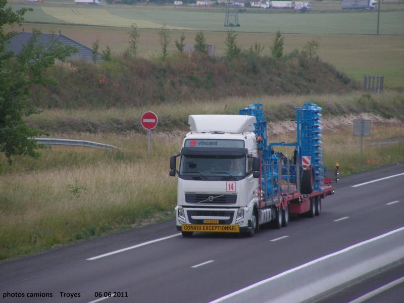 Vincent Logistics (Herstal) Du_03205