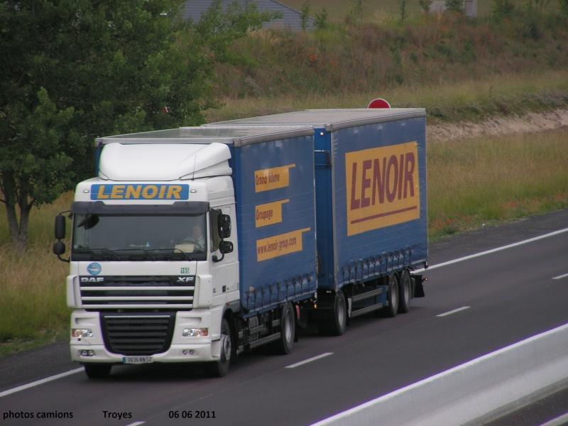 Lenoir  A.T.I.E (Saint Dizier, 52) Du_03_26