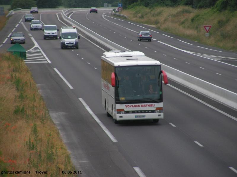 Cars et Bus de Bourgogne Du_03_45