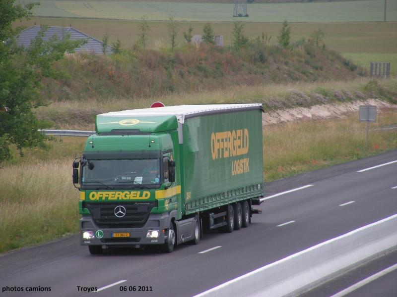 Offergeld Logistik (Wurselen) Du_03_51