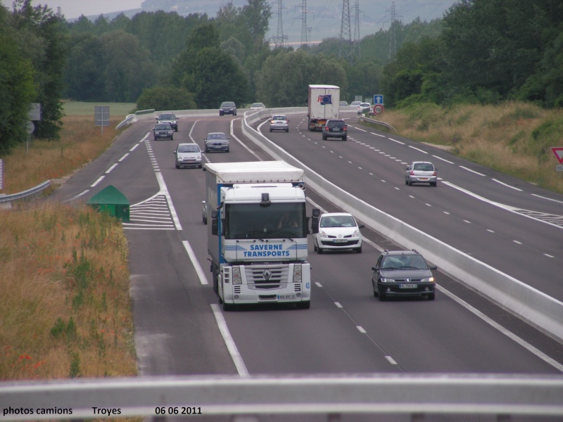 Saverne Transports.(Steinbourg, 67) Du_03_56