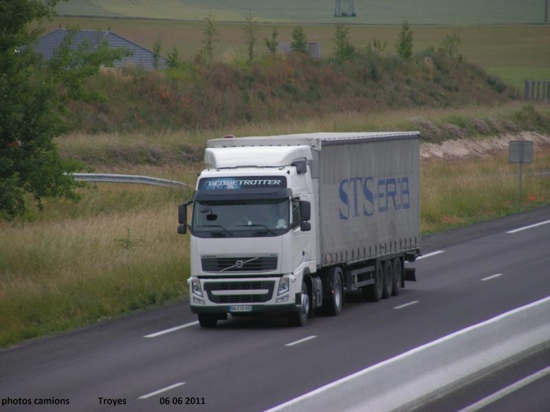 Sts-Erob (Morhange) (57) (groupe Bert) Du_03_62