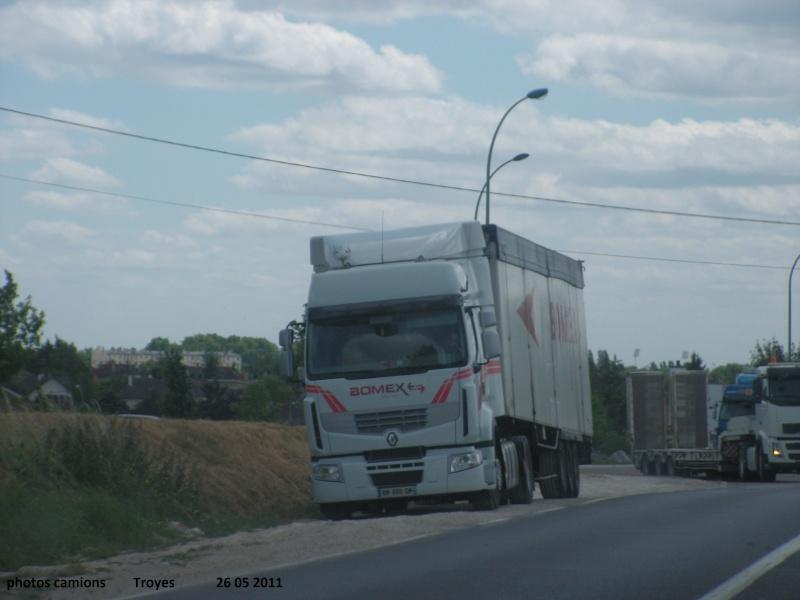 Bomex (Saint Gérèon) (44) (groupe TMG Transports Marcel Garnier) Ecrevo17
