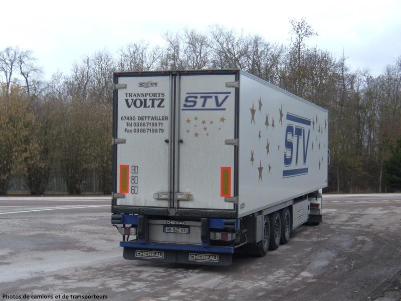 STV (Société des Transports Voltz)(Dettwiller, 67) Eolien12