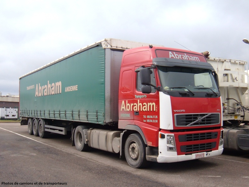 Abraham (Andenne) L_aire10