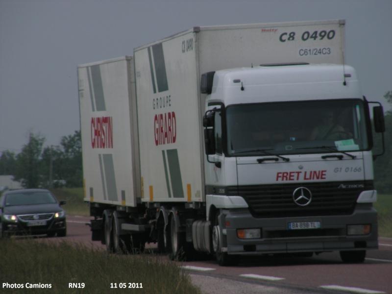 Fret Line (Groupe Girard)(La Roche sur Yon, 85) Rn19_136