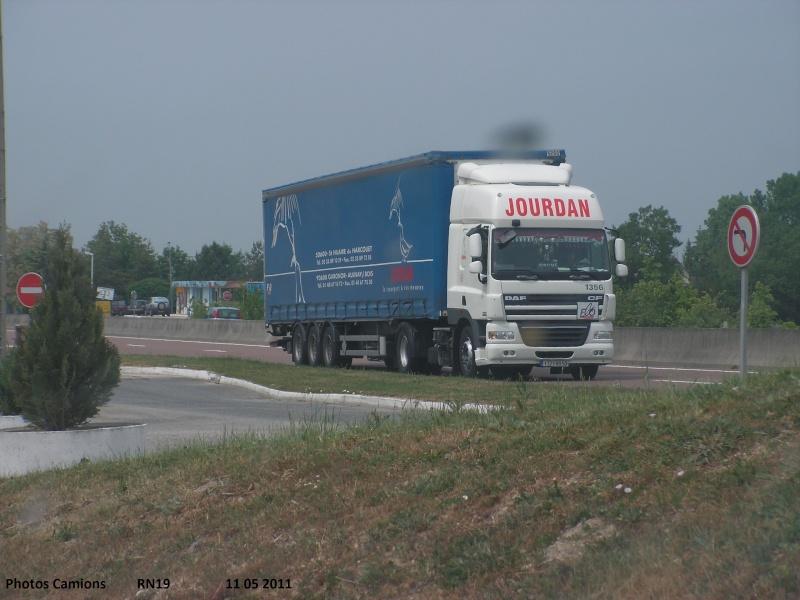Jourdan (Saint Hilaire du Harcouet, 50) Rn19_138