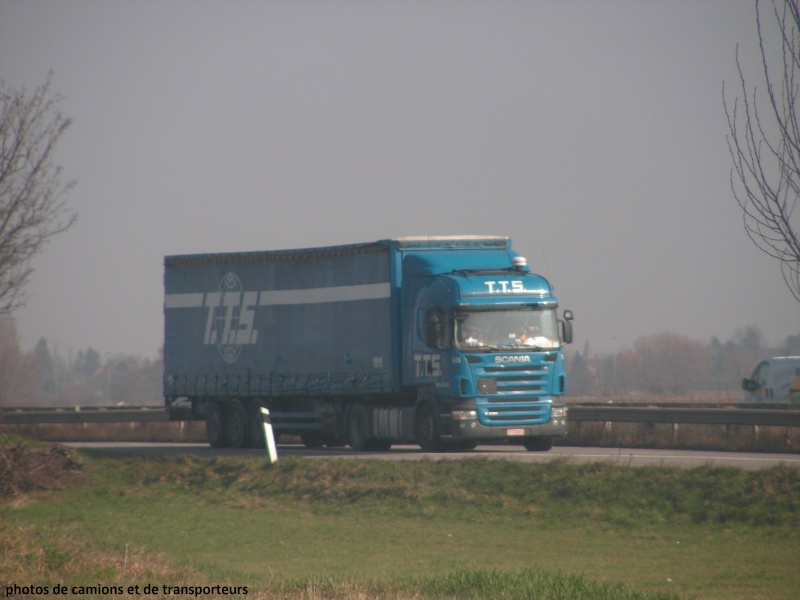 TTS (Grace-Hollogne) (Jost Group) Rn_83100