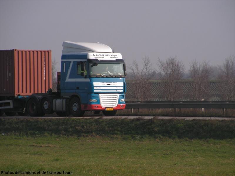 A.De Jong (Leerbroek) Rn_83101