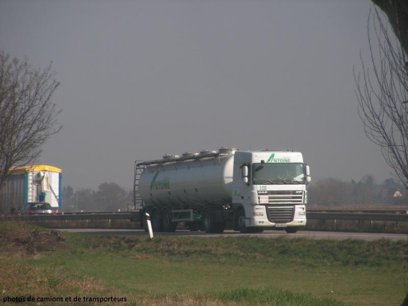 Transports Antoine (Lisieux, 14) Rn_83119