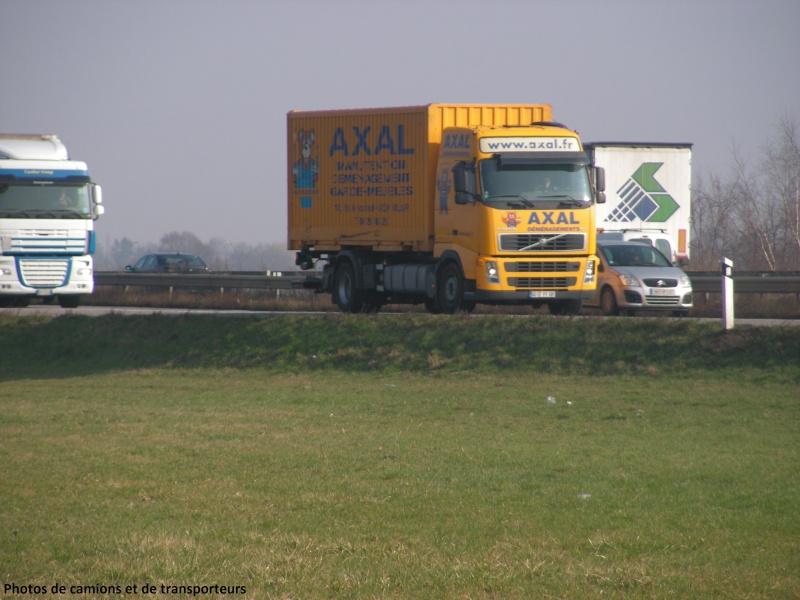 AXAL.(Colmar) (68) Rn_83_16