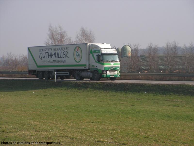 Guthmuller (Krautergersheim) (67) Rn_83_22
