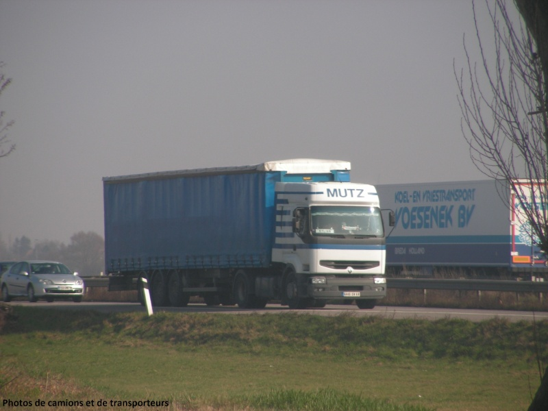 Mutz (Burnhaup le Bas, 68) Rn_83_56