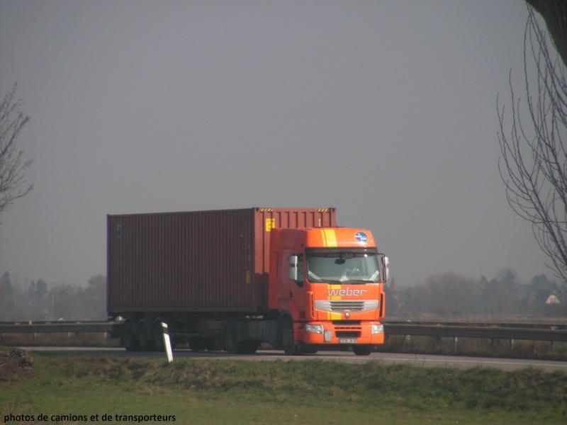 Weber (Cernay) (68) Rn_83_58