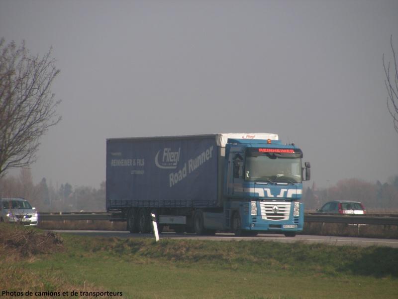 Reinheimer - Luttenbach, 68 Rn_83_65