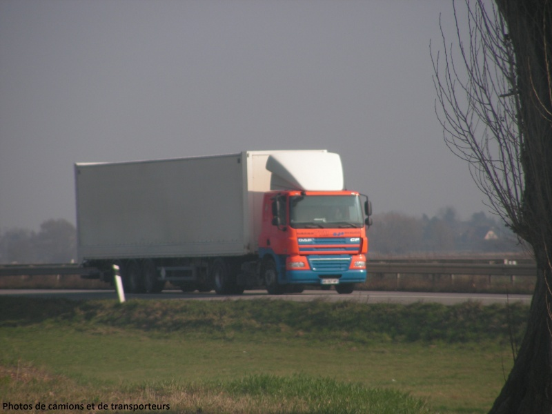 TYM (Transports Yvan Muller) (groupe Dupessey) (Illzach, 68) Rn_83_81