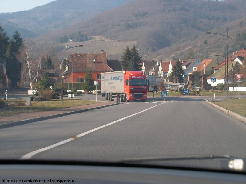 Kleyling (Algolsheim)  (68) Rn_83_82