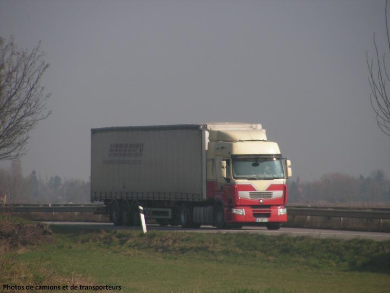 Herbrich (Sélestat) (67) Rn_83_91