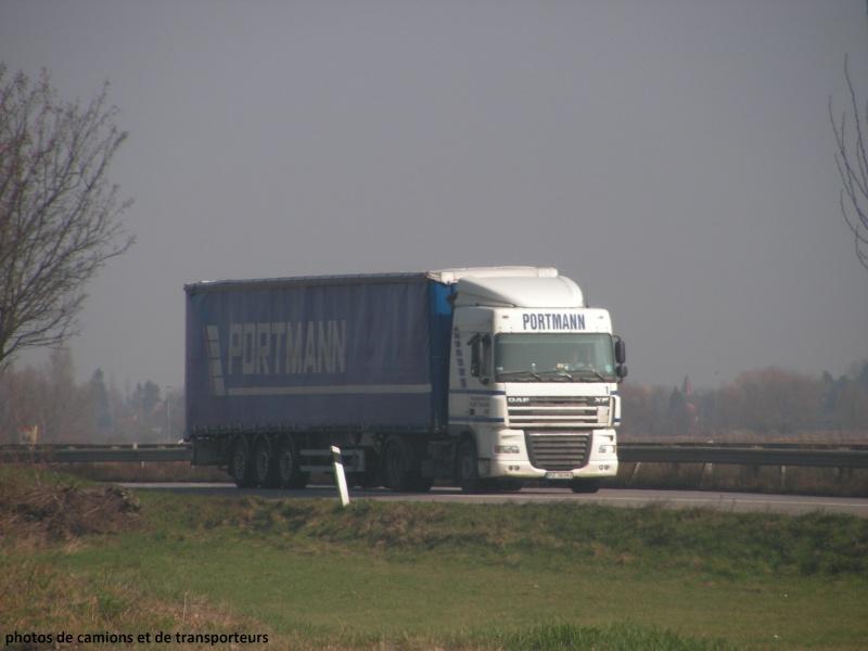 Portmann (Sausheim) (68) Rn_83_92