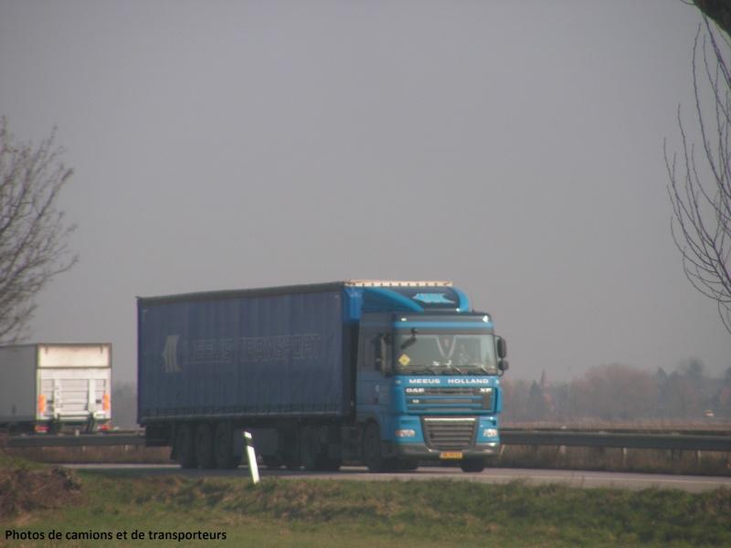Meeus (Bergen op Zoom + Le Coudray Montceaux , 91 France) Rn_83_98