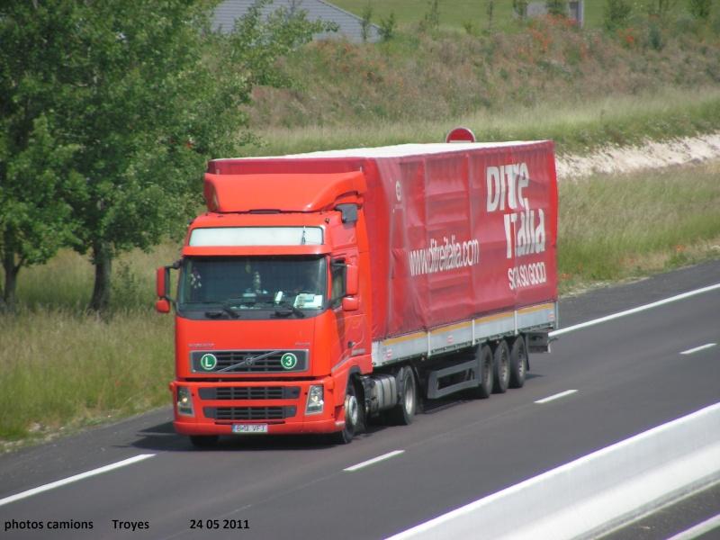 Divers Roumanie (RO) Roca1009