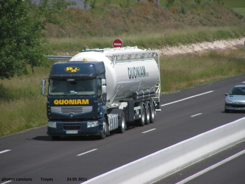 Quoniam (groupe Rouxel)(Neau, 53) Roca1014