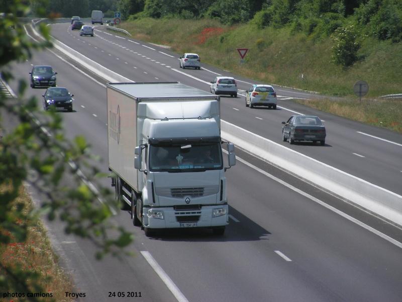 Trans'Mob (Rosheim, 67) Roca1018