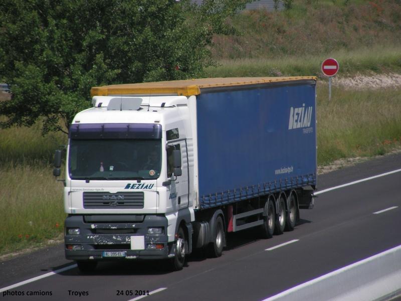 Beziau (Orvault, 44) Roca1063