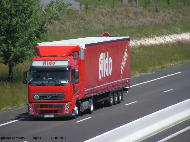 Aldo (Olsztyn) Roca1094