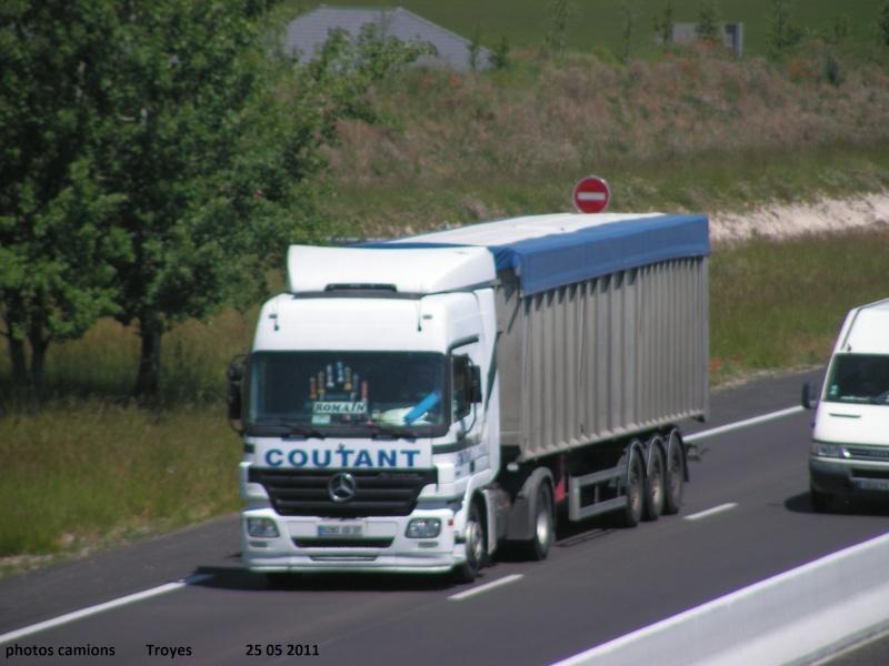 Coutant.(Chambray les Tours, 37) Roca1098