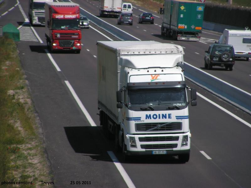 Moine  (groupe Vigneron)(Ludres, 54) Roca1122