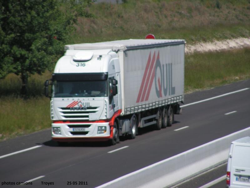 Quil (Velaine en Haye, 54) Roca1164