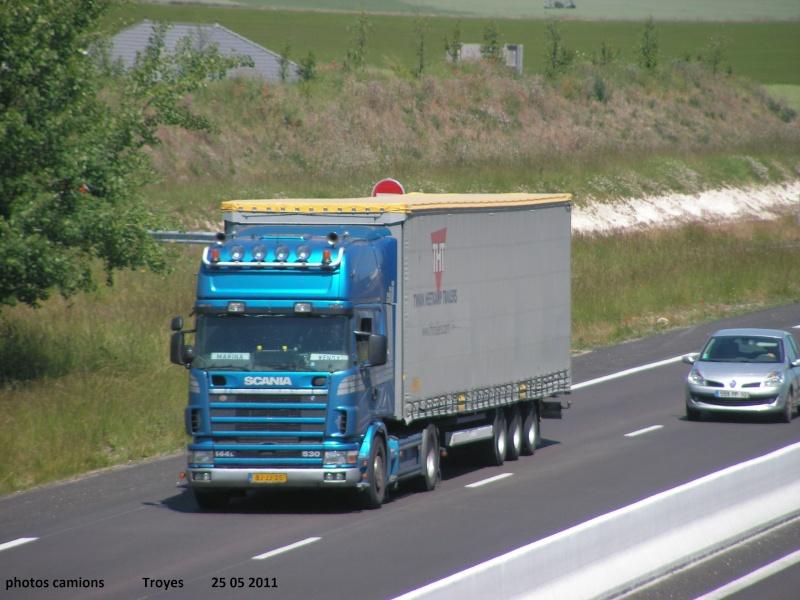 Divers Pays Bas (NL) Roca1166