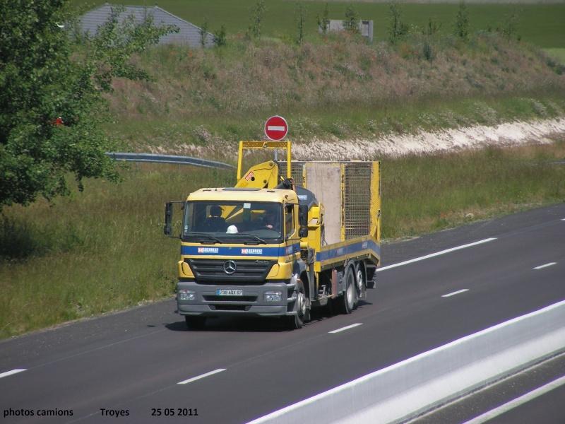Locarest (67) Roca1167
