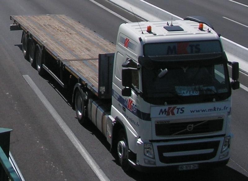 MKTS (Maxéville, 54) Roca1189