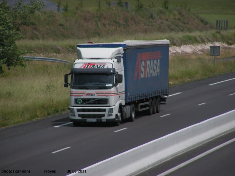 AsTrasa - Irun Roca1209