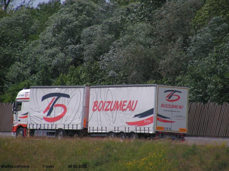 Boizumeau (Champdeniers 79) Roca1213