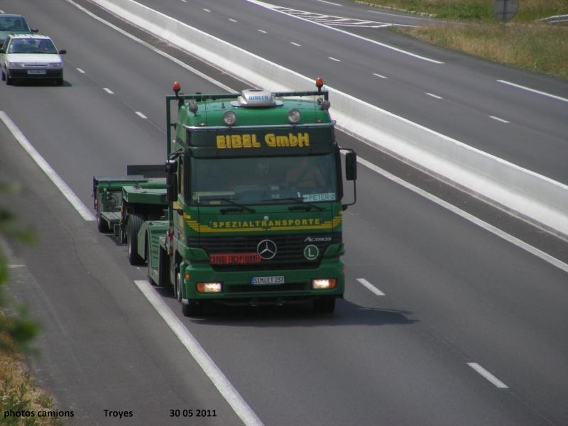 Eibel Gmbh (Budenbach) Roca1228