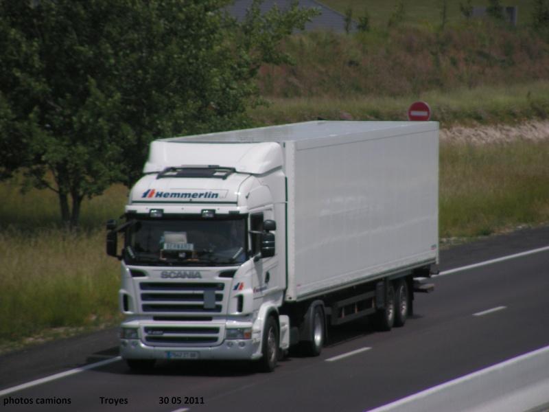 Hemmerlin (Sausheim, 68) Roca1231